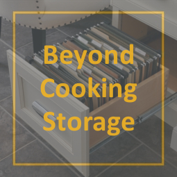 beyond-cooking-storage.jpg