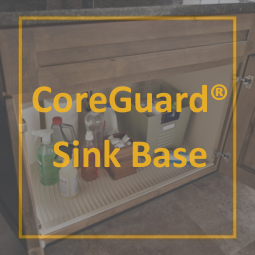 coreguard-sink-base.jpg