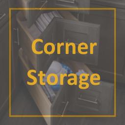 corner-storage2.jpg
