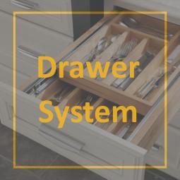 drawer-system.jpg
