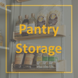 pantry-storage.jpg