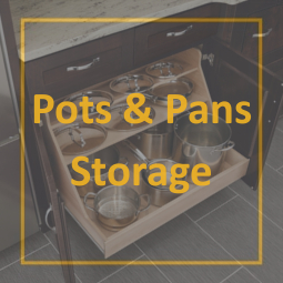 pots-and-pans-storage.jpg