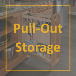 pull-out-storage.jpg
