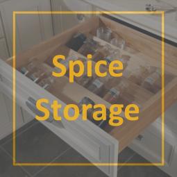 spice-storage.jpg