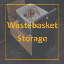 wastebasket-storage.jpg